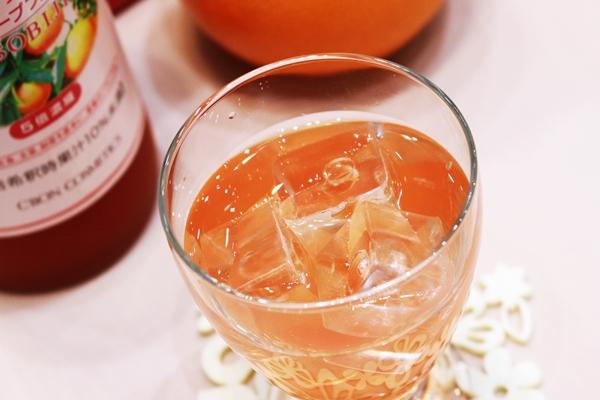 シーボン酵素美人 飲み方