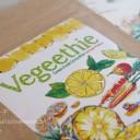 Vegeethie(ベジージー)酵素入りグリーンスムージー