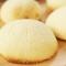 解凍不要の冷凍パン生地 メロンパン