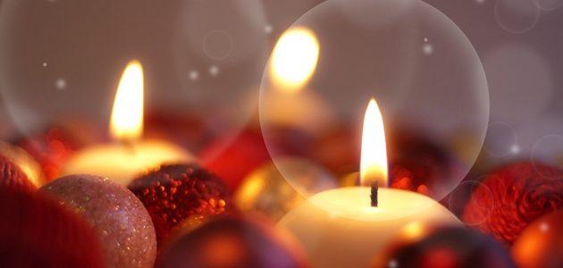 ポーラ クリスマスコフレ イメージ