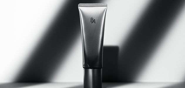 B.A ライトセレクター