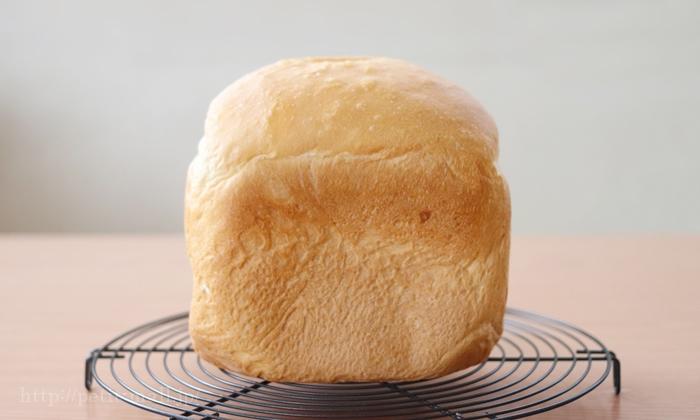 エムケーホームベーカリーHBK-152 食パン