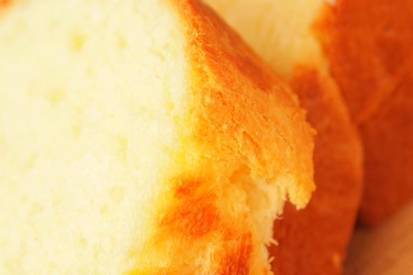 手作りパン ブリオッシュ