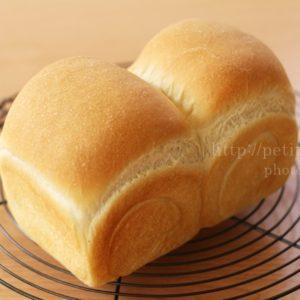 山形イギリスパン