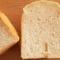 残りご飯で作る食パン