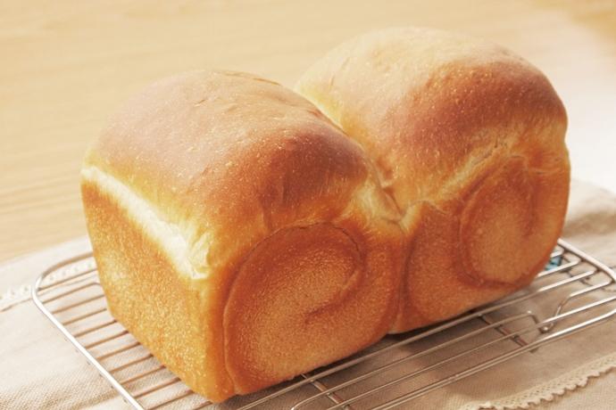 レシピ ホームベーカリー パン 米粉 米粉パン(早焼き2時間コース)