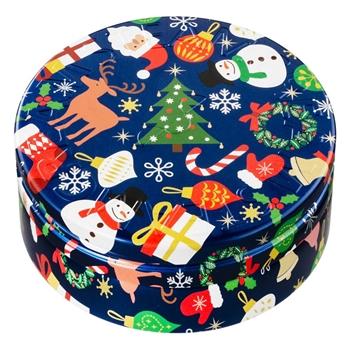 スチームクリーム クリスマス