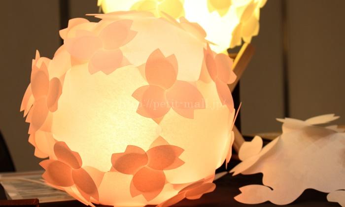 コハルライト 桜色