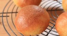 低糖質ブランパン