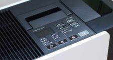 ダイニチ加湿器 HD-LX1220