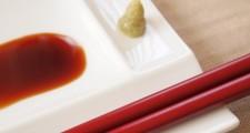 miyama isola(イゾラ)小皿