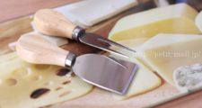 チーズナイフセット