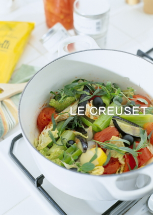lecreuset-top