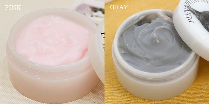 フェリシモ猫部 猫の肉球の香りがするハンドクリーム