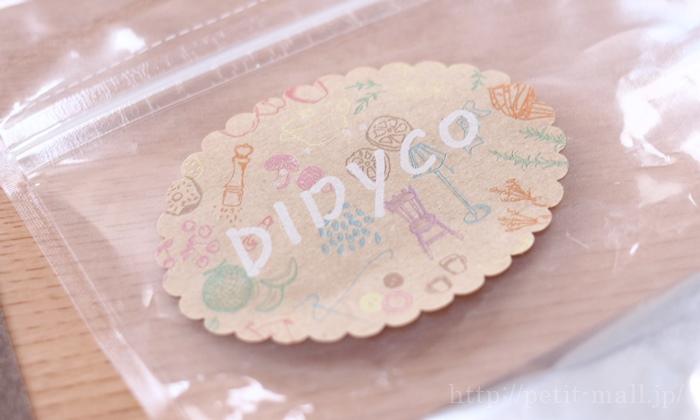 DIDYCO