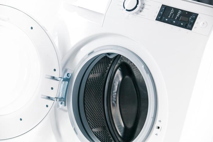洗濯機image