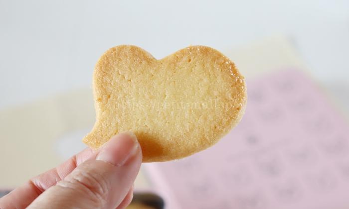 アディクトオシュクル バレンタイン専用 猫缶クッキー